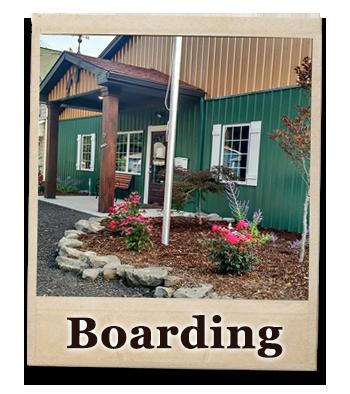 boarding-framed
